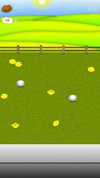 The Chicken Smash screenshot 7