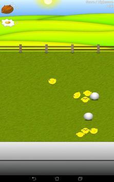 The Chicken Smash screenshot 8