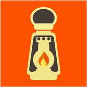 منشورات واتس و فيس ٢٠١٨ icon
