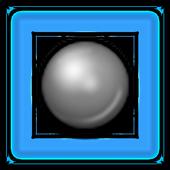 Swipe n Roll icon