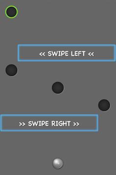 Swipe n Roll poster