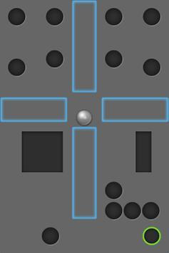 Swipe n Roll screenshot 4