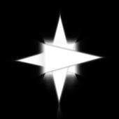 OrigamiTeacher icon