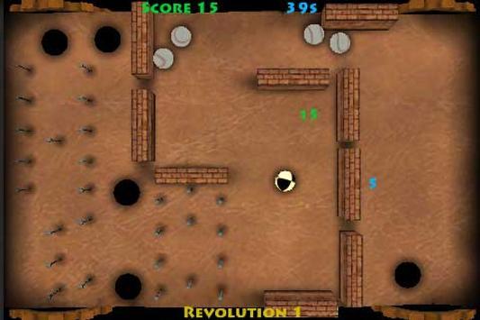 Belts apk screenshot