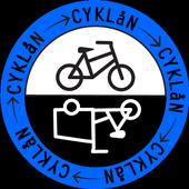 Cyklån icon