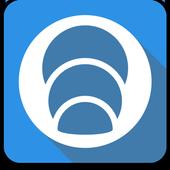 Close Eat icon