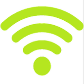 wifiFront icon