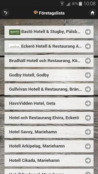 Åland Online apk screenshot