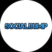 SocialBump icon