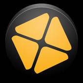 Bergslagens KT - TRAP icon