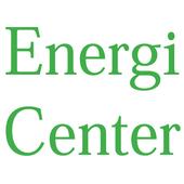 Energi Center icon