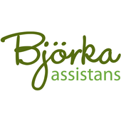 Björka Assistans icon