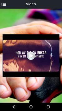 Björka Assistans apk screenshot