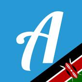 Appsson Kenya icon