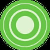Netalert4 icon