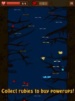 Squiggly screenshot 7