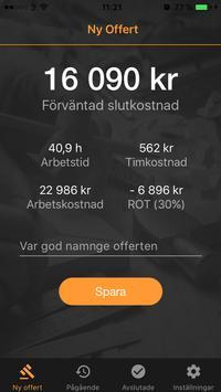 Bicco apk screenshot