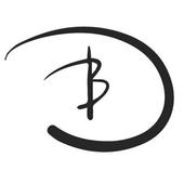 DB Hälsa bokning icon