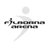 Filborna Arena icon