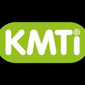 KMTi icon