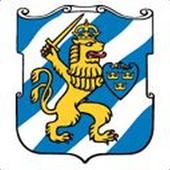 Gothenburg Mobility Service icon