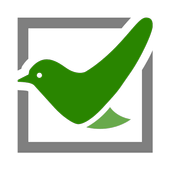 Tickra icon