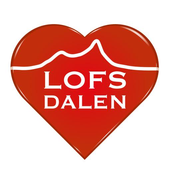 Lofsdalen icon