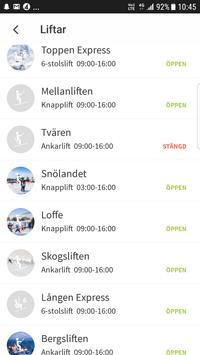 Lofsdalen screenshot 1