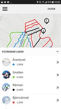 Lofsdalen screenshot 2