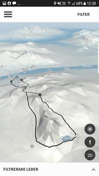 Lofsdalen screenshot 7