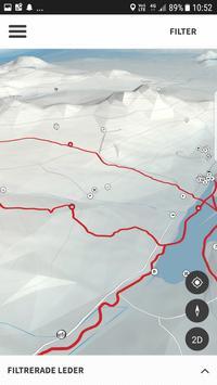 Lofsdalen screenshot 4