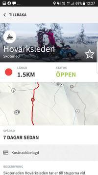 Lofsdalen screenshot 5