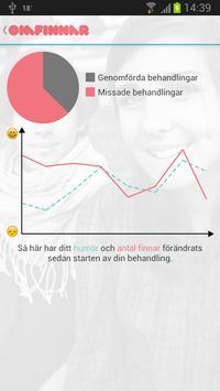 Om Finnar apk screenshot