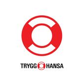 Vårdplanering Trygg-Hansa icon