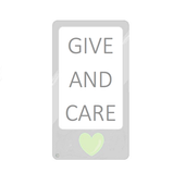 Give and Care - BETA icon