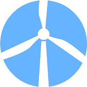 Breeze Wind Farm Monitor icon