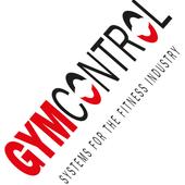 Gym Control Demo App icon