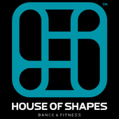 House of Shapes icon