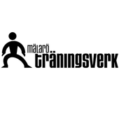 Mälarö Träningsverk icon