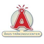 Åhus Träningscenter icon