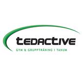 TEDACTIVE i Tanum icon