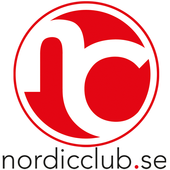 Nordic Club Norrköping icon