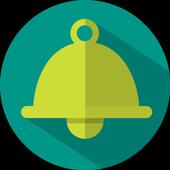 Glocke icon
