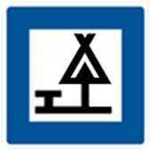 Rast & Camp icon