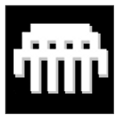 Spaceling - Space Shooter icon