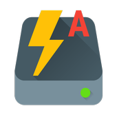 Auto Flasher icon