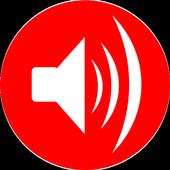 Random Speech icon