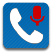 Recall My Calls icon