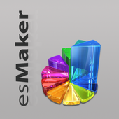 esMaker Droid icon