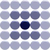 Mappish icon